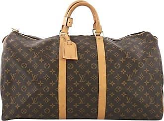 Louis Vuitton Travel Bags for Women − Sale  at USD  660.00+  d40875f6c5