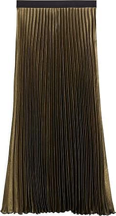 sale retailer f8fa3 9b644 Lange Röcke von 10 Marken online kaufen | Stylight