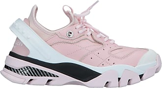 CALVIN KLEIN 205W39NYC SCHUHE - Low Sneakers & Tennisschuhe auf YOOX.COM