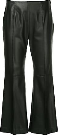 Pantalons (Biker) pour Femmes   Achetez jusqu  à −80%  edc581ec56f