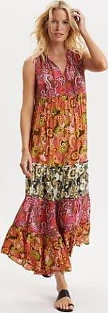 Odd Molly Mesmerizing Dress