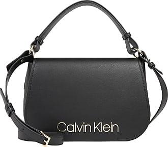 first rate aa7ab 57504 Calvin Klein Taschen: 512 Produkte im Angebot | Stylight