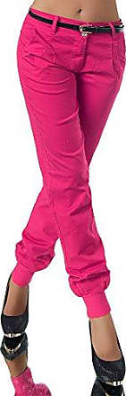 Hosen (Weihnachten) in Pink: 335 Produkte bis zu −71