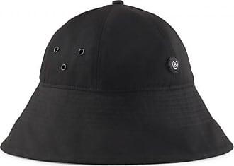 Bogner Josina Bucket hat for Women - Black