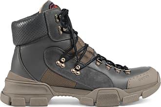 5a260fe2bd7 Chaussures Gucci pour Hommes   377 Produits