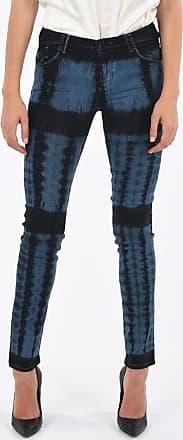 Armani JEANS Printed Jeans Größe 27