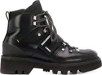 Men's Dsquared2 Boots − Shop now up to