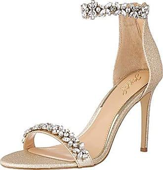 Sandaletten Elegant Von 10 Marken Online Kaufen Stylight