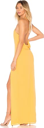Lovers Friends Dresses Sale Up To 77 Stylight