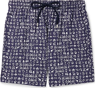 53e2337b345c5 Vilebrequin® Swim Trunks: Must-Haves on Sale at £140.00+   Stylight