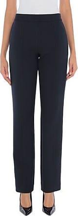 Victoria Beckham PANTALONES - Pantalones en YOOX.COM
