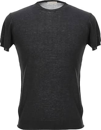 Cashmere Company MAGLIERIA - Pullover su YOOX.COM