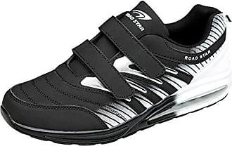 Gibra Sneaker für Herren: 110+ Produkte ab 19,99 € | Stylight