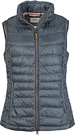 sale retailer e5244 0b61f Steppwesten für Damen in Blau: Jetzt bis zu −49% | Stylight