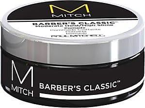 Paul Mitchell Men Mitch Barbers Classic 85 g