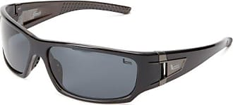 7125693aaa COLEMAN® Sunglasses  Must-Haves on Sale at USD  12.99+