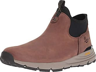 89ca5e1fa28 Danner® Boots − Sale: up to −29% | Stylight
