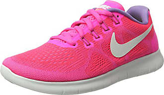 Sneaker in Pink von Nike® bis zu </p>                     </div>                     <!--bof Product URL -->                                         <!--eof Product URL -->                     <!--bof Quantity Discounts table -->                                         <!--eof Quantity Discounts table -->                 </div>                             </div>         </div>     </div>              </form>  <div style=