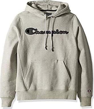 7eaa6f6381d5 Champion Life Mens Super Fleece 2.0 Pullover Hood