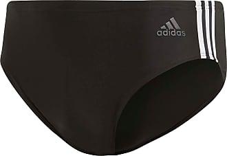 Adidas Badehosen: Bis zu bis zu ?54% reduziert | Stylight
