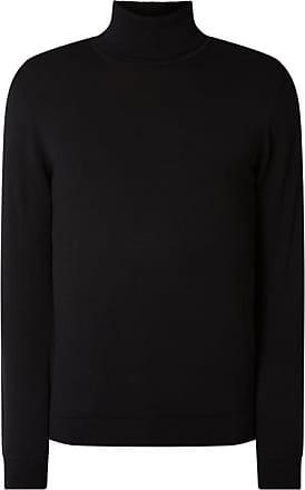 buy popular 38874 5c0f2 Rollkragenpullover aus Baumwolle von 3 Marken online kaufen ...
