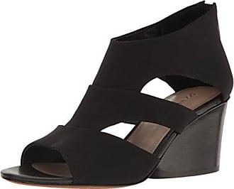 a1d155918865 Donald J Pliner® Sandals − Sale  up to −65%