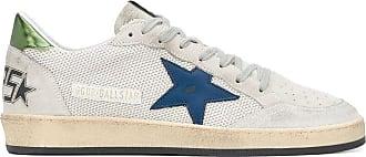 Sneakers Golden Goose: Acquista fino al </p>         </div>          <!--eof Product description -->      <!--bof Reviews button and count-->      <div class=