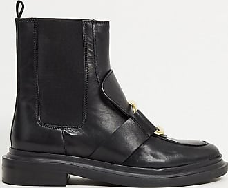 Asos Boots for Women − Sale: up to −72