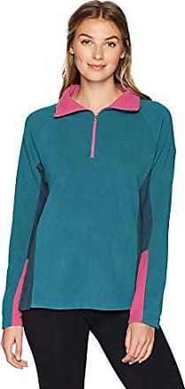 8335c34b4aa Half-Zip Sweaters for Women: Shop up to −65%   Stylight
