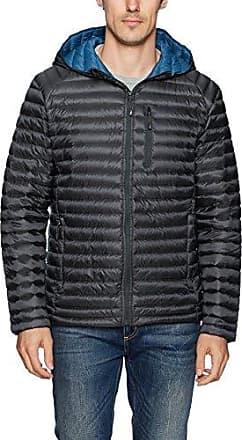 0b0c42eb3 Nautica® Winter Jackets − Sale: up to −69%   Stylight