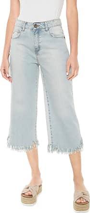 a1ed54e31 Cantão® Calças Casuais: Compre com até −62% | Stylight