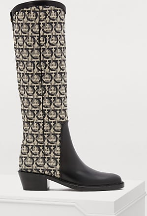 3405e2470716 Salvatore Ferragamo® Boots  Must-Haves on Sale up to −58%