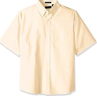 pipigo Men Sports Top Lapel Collar Tee Polos Short Sleeve T-Shirts