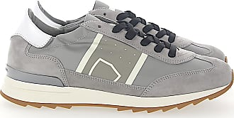 Philippe Model Sneakers Grey TOUJOURS