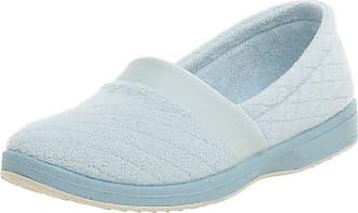 Foamtreads Slippers for Women − Sale