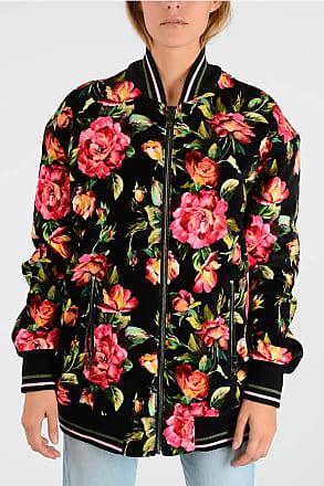 1e4c0d5feb95a Giacche Dolce   Gabbana®  Acquista fino a −70%