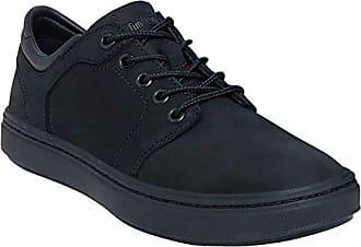 Timberland FlyRoam Go Stohl Oxford Damen Mountain Lifestyle Schuh (schwarz) EU 41 US 9,5