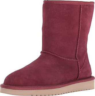 681a2c6d8e0 Koolaburra by UGG® Boots − Sale: up to −22% | Stylight