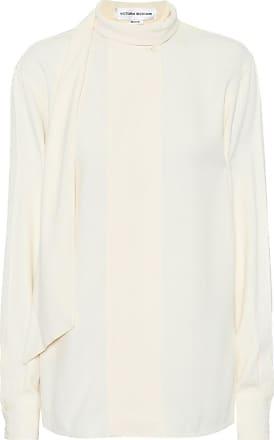 Victoria Beckham Sablé blouse