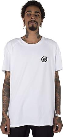Stoned Camiseta Longline Gold Basic - Llgbasicxx-br-04