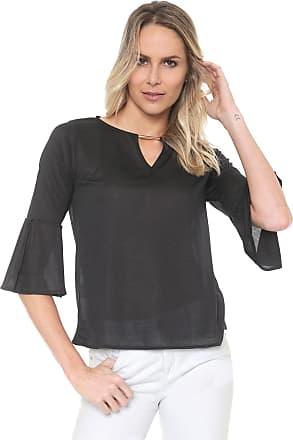 d41d921c3 Dimy® Blusas  Compre com até −70%