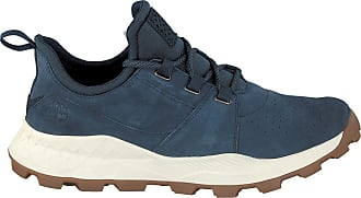 7efe9bbc98e621 Timberland Herren Brooklyn Lace Oxford Schuhe