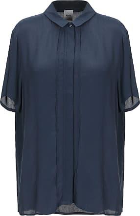 Ichi HEMDEN - Hemden auf YOOX.COM