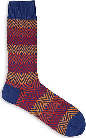 Thunders Love BOHEMIAN STYLE Cassady Socks