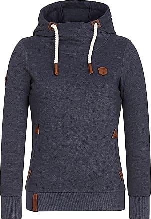 Naketano® Pullover für Damen: Jetzt bis zu −72% | Stylight