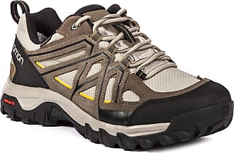 7f57bc12f1ce Salomon Hiking Boots for Men  Browse 63+ Products