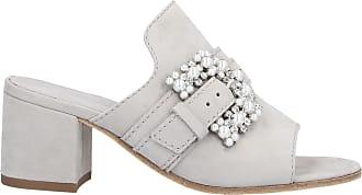 Kennel & Schmenger FOOTWEAR - Sandals on YOOX.COM