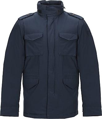 the latest 7c905 02034 Abbigliamento Museum®: Acquista fino a −70% | Stylight