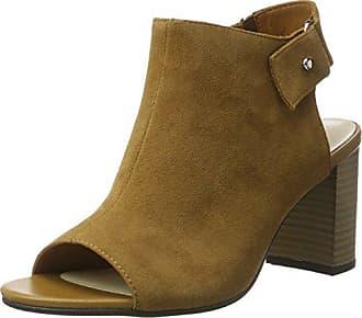 Vagabond Sandaletten: Bis zu bis zu ?45% reduziert | Stylight