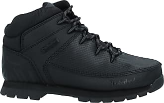 chaussure d ete homme timberland